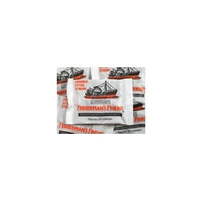 Fishermans Friend Original Extra Strong Lozenges 25g packs
