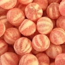 Tilleys Clove Balls Hard Boiled Clove Retro Sweets