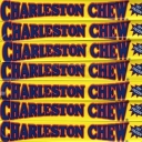 Vanilla Charleston Chew Bars USA Import