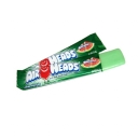 Air Heads Watermelon Chew Bars American Candy Sweets