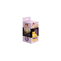 Cake Kissable Personal Lubricant ..