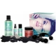 DONA Be Romanced Gift Set - Naughty