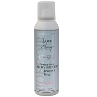 Love In Luxury, Pheromone Silky S..