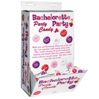 Bachelorette Party Candy 12/bagDP..