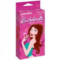 Bachelorette Party Favors Candy R..