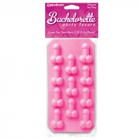Bachelorette Party Favors Silicon..