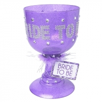Bachelorette Party Favors Bride T..