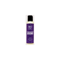 Adam & Eve Pheromone Massage Oil ..