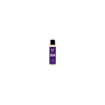 Adam & Eve Pheromone Massage Oil Vanilla
