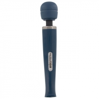 Trinity rechargeable 7 speed wand