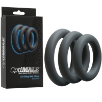 Optimale C-Ring Thick