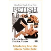 FETISH FANTASY INFLATABLE POSITIO..