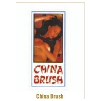 CHINA BRUSH