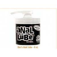 DOC ANAL LUBE