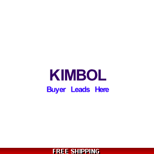 SELLERS and BUYERS Advertise on Kimbol, to get Global Exposure for your produc..