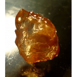 Mexican Fire Opal 15 cts 15..