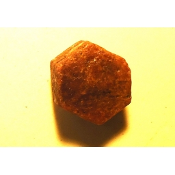 Natural Raw Ruby 600 cts 40X..
