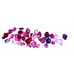 Natural Raw Ruby 4 cts 2 to ..