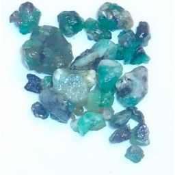 Natural Colombian Emerald 14..