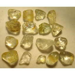Topaz rough Natural 200 cts ..