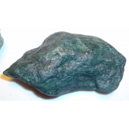 Jade Rough 200 Grams 95x45x4..