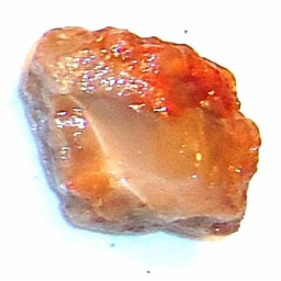 Mexican fire opal 30 cts 20X..