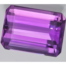 Lavender Amethyst 3.5 cts 12..
