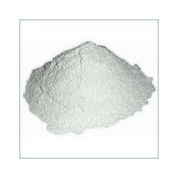 Mica powder 4 oz for healing..