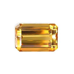 8 cts 17X10X7 MM Precious To..