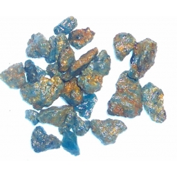 Blue Sapphire 120 cts 10 to ..