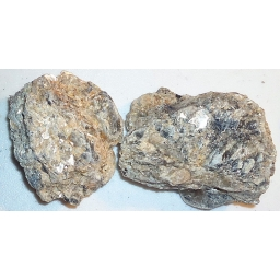 Mica 1/2 Pound 50 to 60 MM 1..