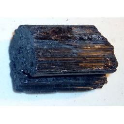 Black Tourmaline 150 Grams 6..