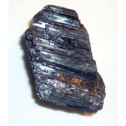 Black Tourmaline 180 Grams 6..