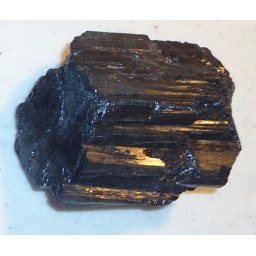 Black Tourmaline 120 Grams 5..
