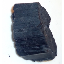 Black Tourmaline 50 Grams 48..