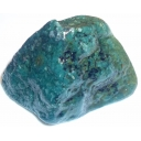 Jade Rough 100 Grams 60..