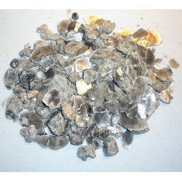 Mica 1/2 Pound 10 to 40 MM 1..