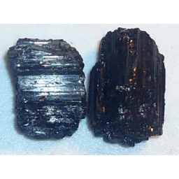 Black Tourmaline 180 ct..