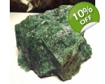 5 Pound Lots Rough Smaragdite for sale  449Aaa