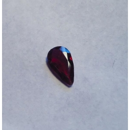 .50 cts  10x5x3 mm Loos..