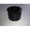 Carb Mounting rubber 22-26mm MB