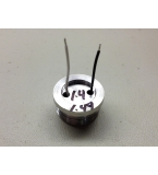 DIY 445nm 1.5A Driver & Pill Module
