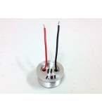 DIY 445nm 1.8A Driver & Pill Module