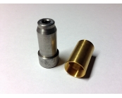 9.0mm Diode Press