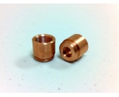 Copper Diode Module for..