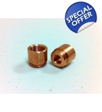 Copper Diode Module