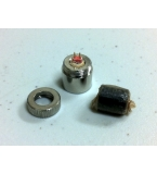 DIY 445nm Diode, Module a..