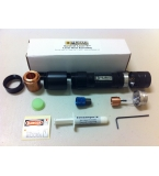 Survival Laser II 445nm P..