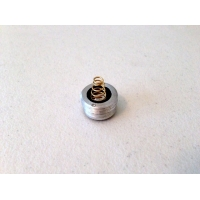 Replacement Tail Cap Switch