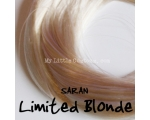 Limited Blonde